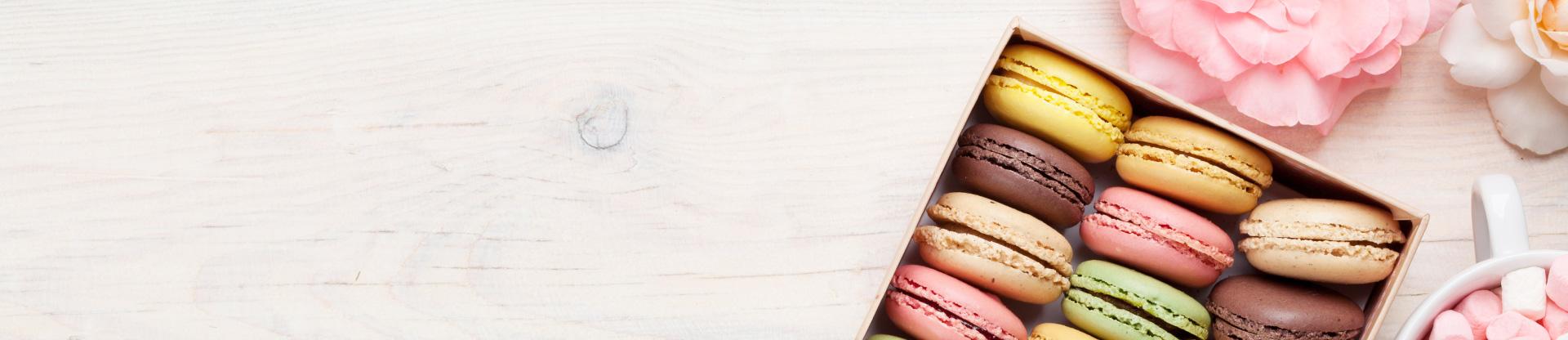 Blutzucker & Zuckerregulierung
